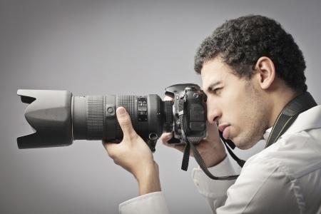 צילום מקצועי | אל תתפשרו על הצלם שלכם