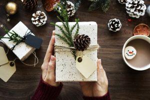 מתנות לפסח בגישה אחרת
