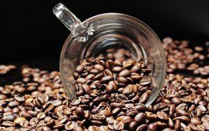 בר קפה לאירועים- האם להזמין בנפרד או להשתמש באולם?