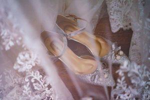 נעליים לאירוע