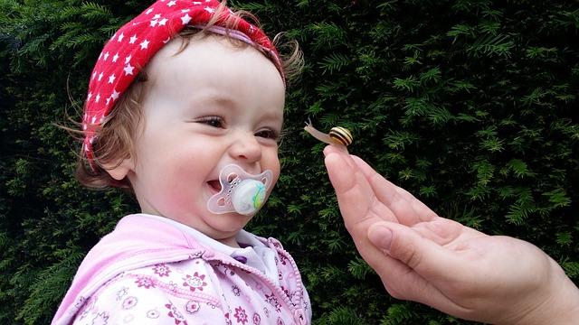 אילו אטרקציות יש לילדים לאירועים?