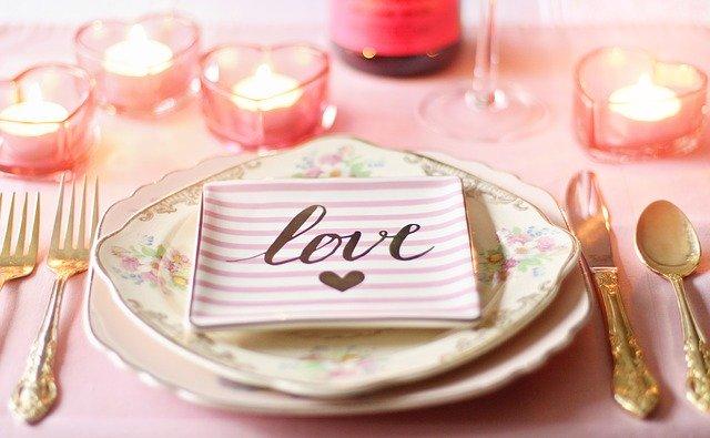 איך למצוא ספקים לחתונה