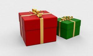חלום חרוט - מתנות בהזמנה אישית