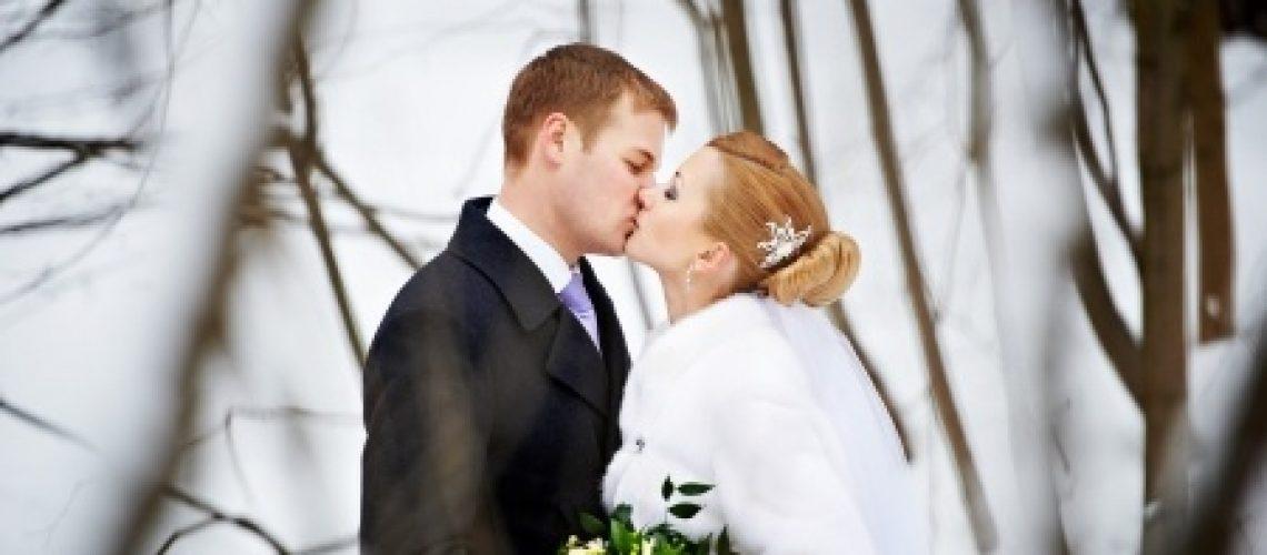 לא רק מגנטים, אטרקציות לחתונה