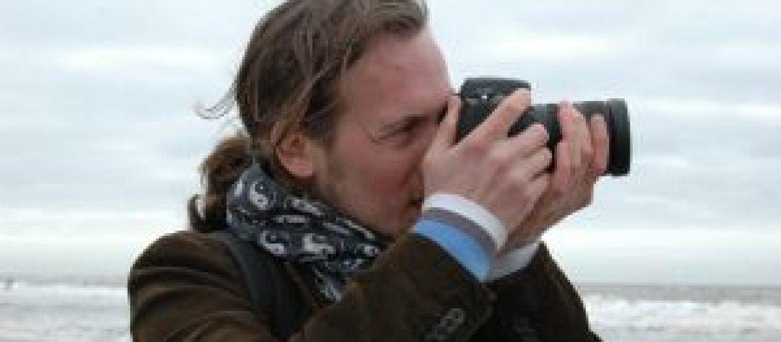 צלם חתונות - איך לבחור את הצלם המושלם