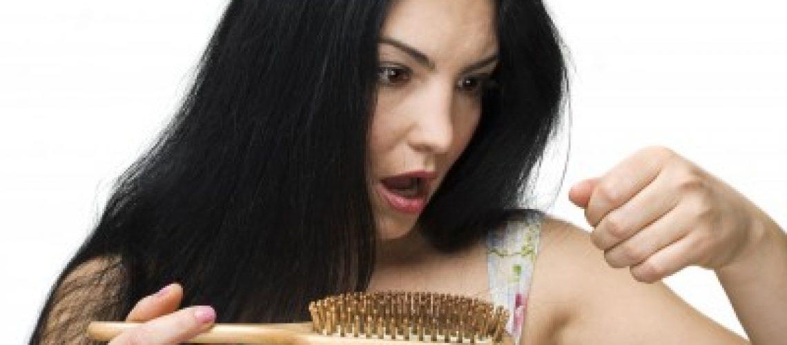 החלקת שיער - ממה צריך להימנע?