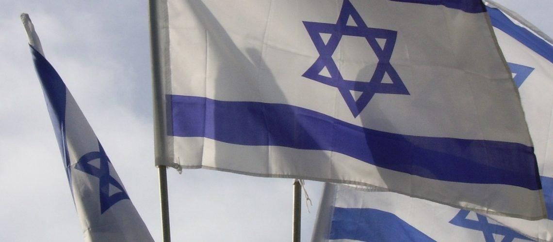 שילוח בינלאומי ורילוקיישן בישראל
