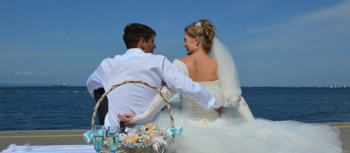 איך להרים חתונה מיוחדת