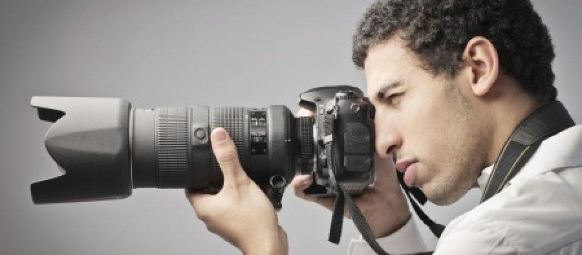 צלם לבר מצווה - כמה אמור לעלות ומה צריך לצפות?