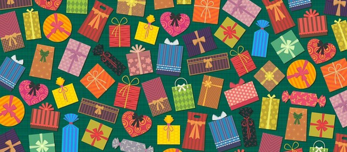 מתנות שימושיות