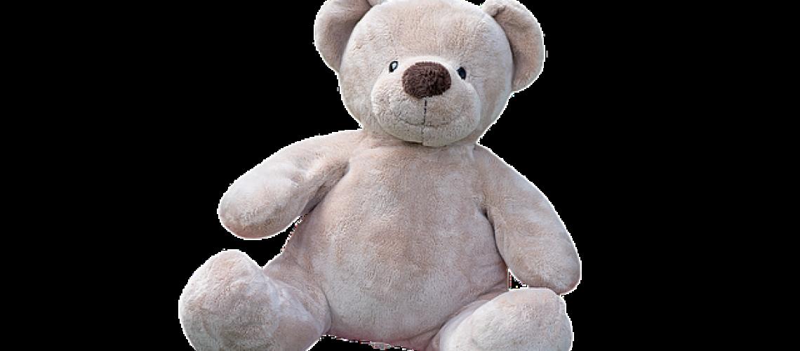 דובי ענק